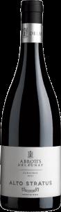 Abbot30711 bottle