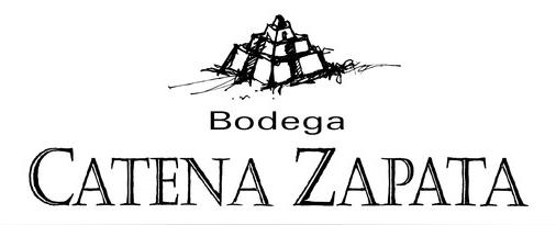 Catenazapata