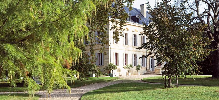 Chateau siaurac 2016 web 4