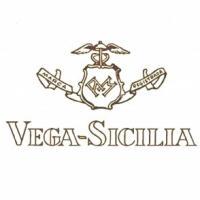 Vegasicilia