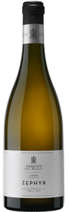 Zephyr 2 bouteille
